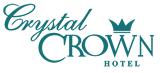 Crystal Crown Hotel (P.J)