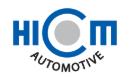 Hicom Automotive Manufacturers (M) Sdn Bhd