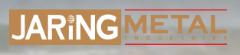 Jaring Metal Industries Sdn Bhd