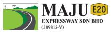 Maju Expressway Sdn Bhd