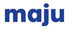 Maju Holdings Sdn Bhd