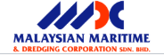 Malaysian Maritime & Dredging Corporation Sdn Bhd