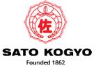 Sato Kogyo Co. Ltd