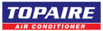 Topaire Sales & Services Sdn Bhd